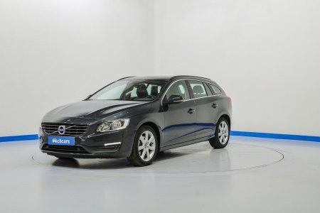 Volvo V60 Diésel 2.0 D3 Momentum Auto