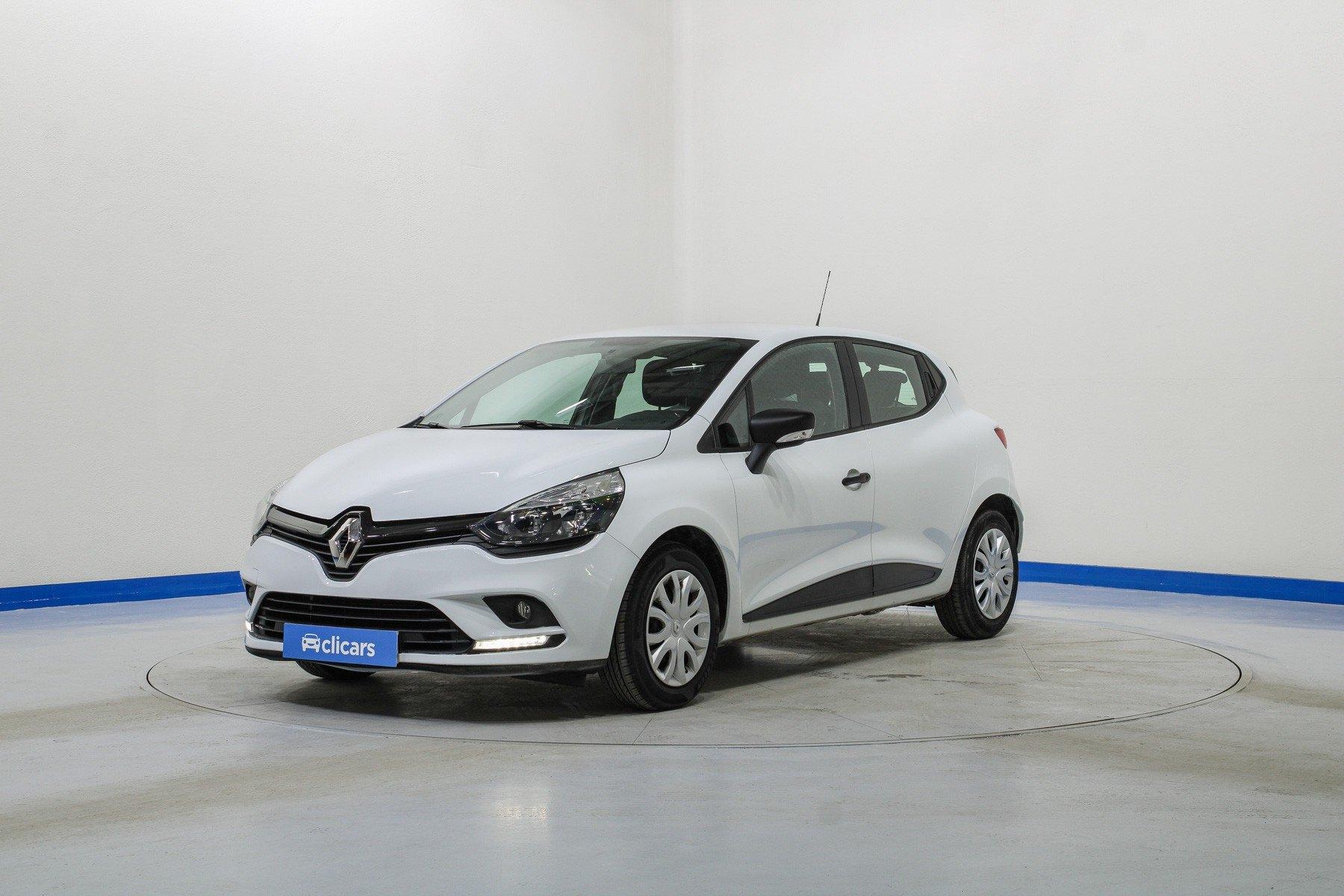 Renault Clio Diésel Business dCi 66kW (90CV) -18 1