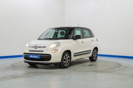 Fiat 500L Gasolina Pop Star 1.4 16v 70kW (95CV)