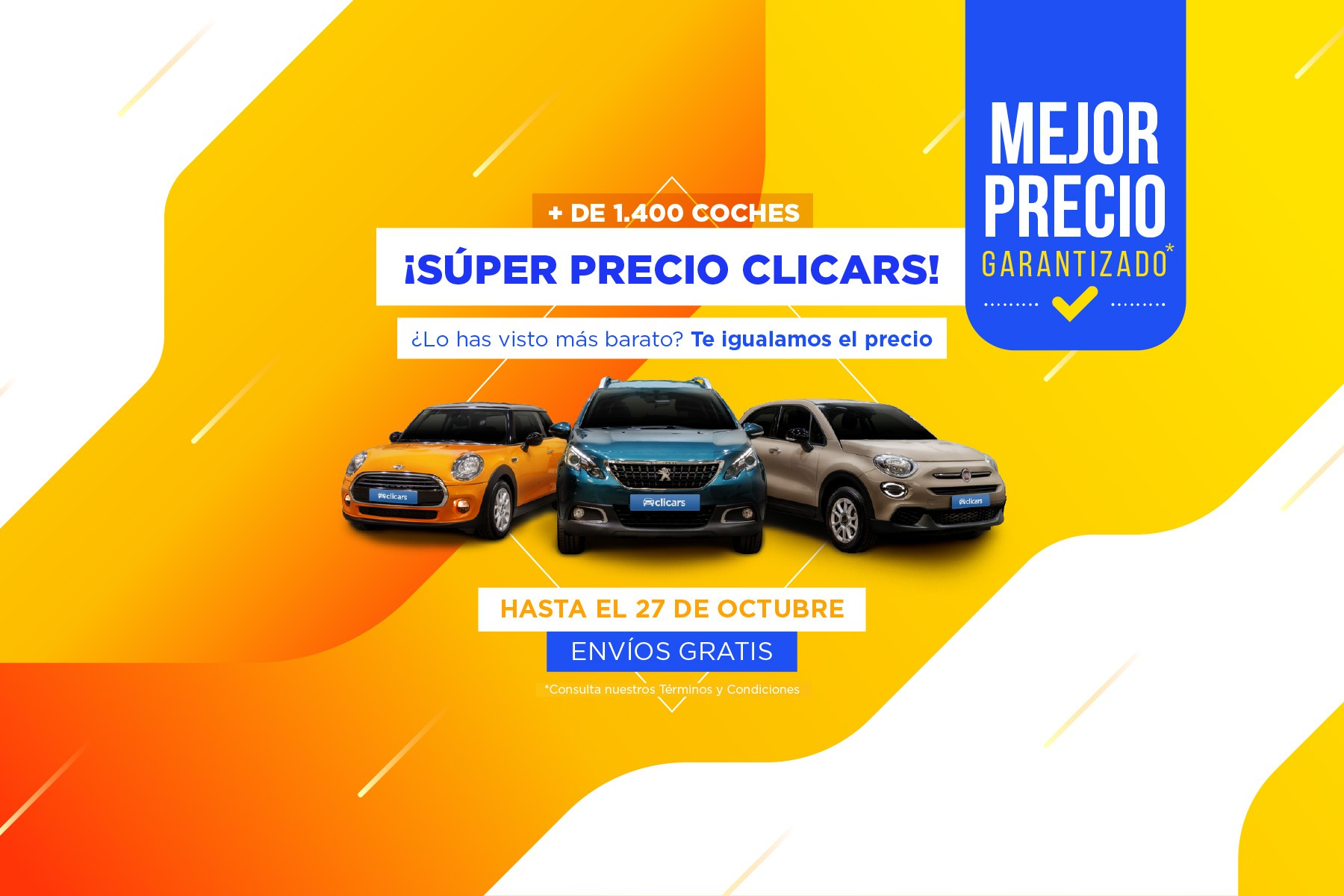 Peugeot 3008 Gasolina 1.2 PURETECH 96KW (130CV) ALLURE S&S 2