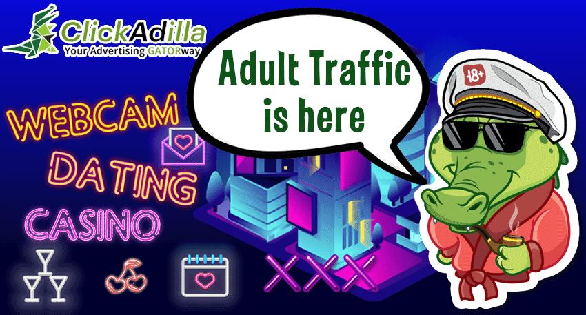Adult dating traffic nzdating site