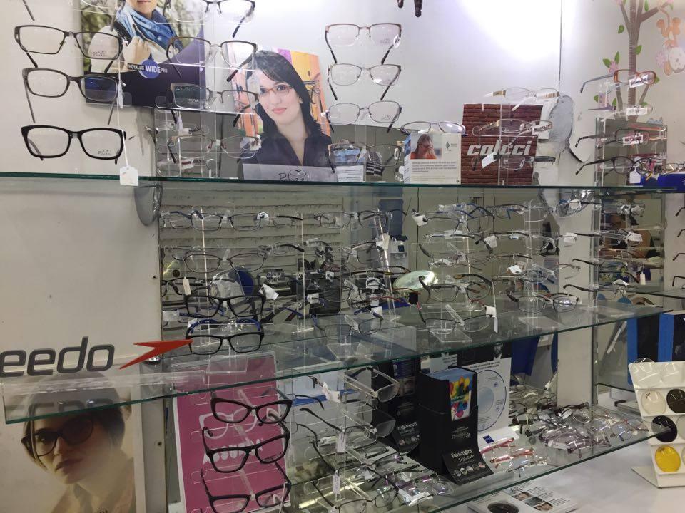 485ca5942 Ótica saphira (Óticas, Óculos , relógios e jóias santo antonio em recife pe)