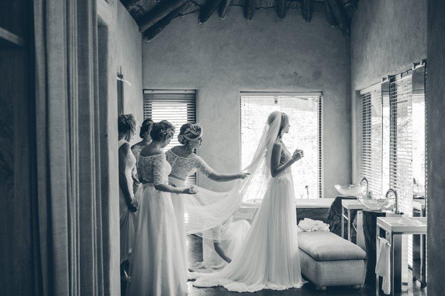 tala-game-reserve-durban-wedding-shanna-jones-photography-kendall-dan-1118_HoorayWeddings