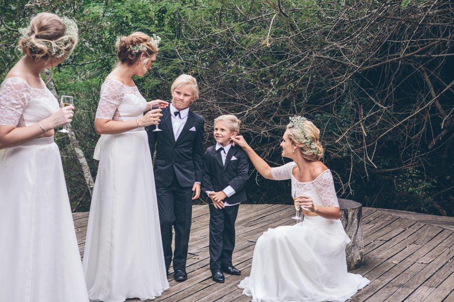 tala-game-reserve-durban-wedding-shanna-jones-photography-kendall-dan-1225_HoorayWeddings