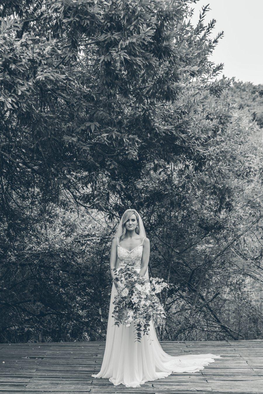 tala-game-reserve-durban-wedding-shanna-jones-photography-kendall-dan-1265_HoorayWeddings