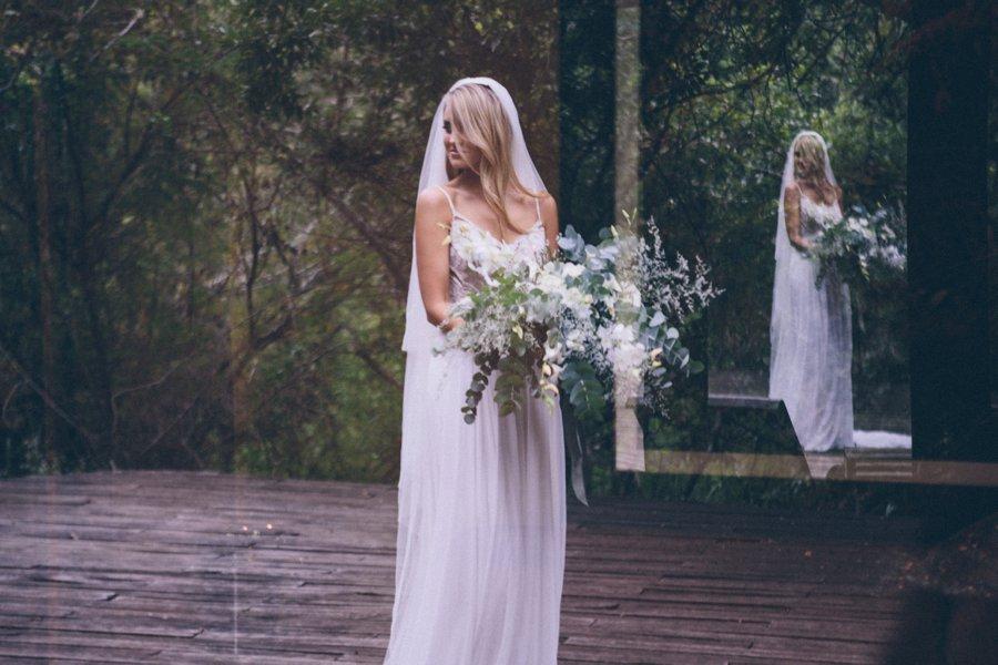 tala-game-reserve-durban-wedding-shanna-jones-photography-kendall-dan-1281_HoorayWeddings