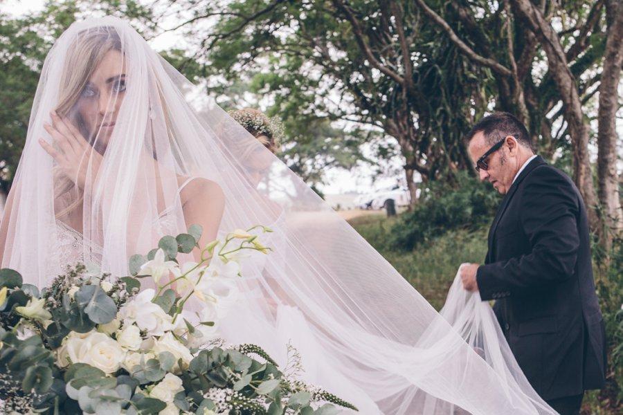 tala-game-reserve-durban-wedding-shanna-jones-photography-kendall-dan-1352_HoorayWeddings
