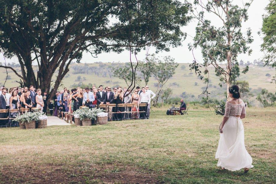 tala-game-reserve-durban-wedding-shanna-jones-photography-kendall-dan-1399_HoorayWeddings