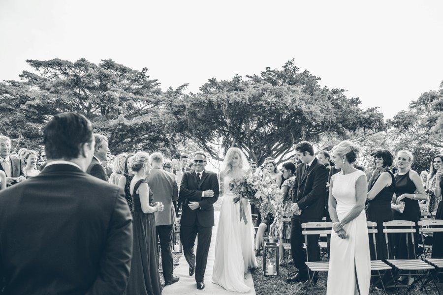 tala-game-reserve-durban-wedding-shanna-jones-photography-kendall-dan-1447_HoorayWeddings