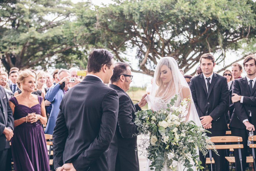 tala-game-reserve-durban-wedding-shanna-jones-photography-kendall-dan-1453_HoorayWeddings