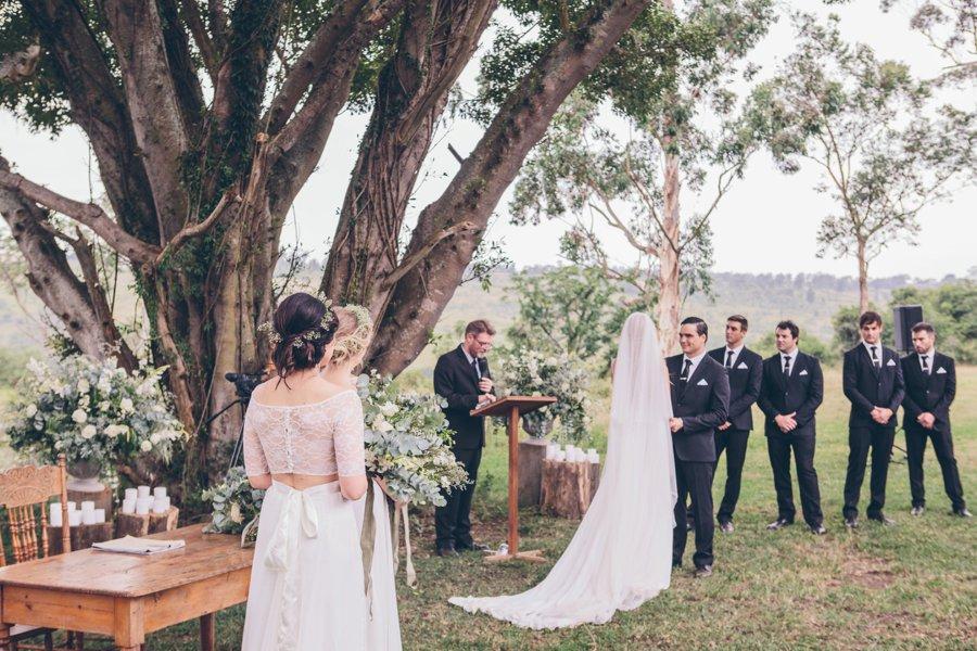 tala-game-reserve-durban-wedding-shanna-jones-photography-kendall-dan-1517_HoorayWeddings