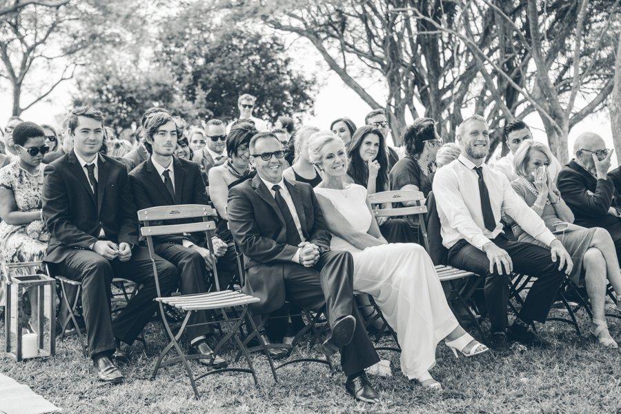 tala-game-reserve-durban-wedding-shanna-jones-photography-kendall-dan-1639_HoorayWeddings