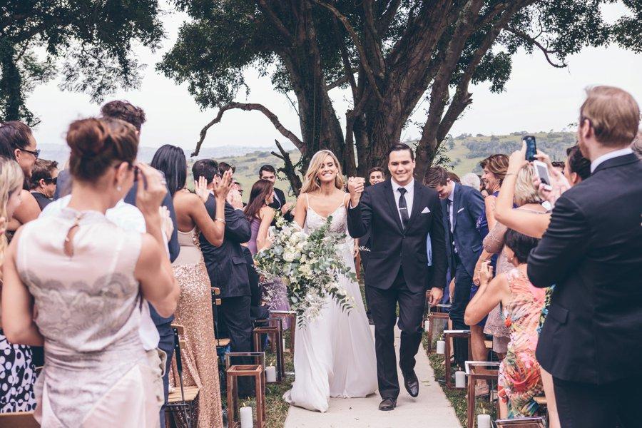 tala-game-reserve-durban-wedding-shanna-jones-photography-kendall-dan-1669_HoorayWeddings