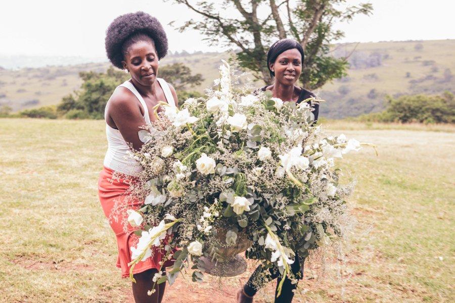tala-game-reserve-durban-wedding-shanna-jones-photography-kendall-dan-1824_HoorayWeddings