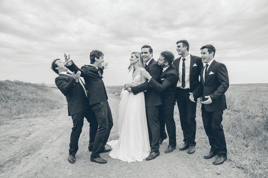 tala-game-reserve-durban-wedding-shanna-jones-photography-kendall-dan-2593_HoorayWeddings