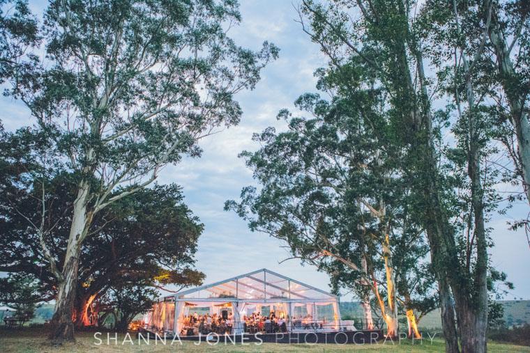 tala-game-reserve-durban-wedding-shanna-jones-photography-kendall-dan-2764