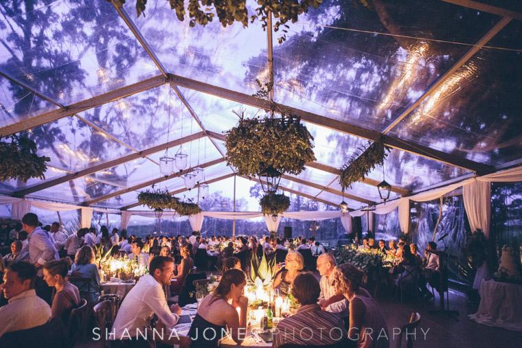 tala-game-reserve-durban-wedding-shanna-jones-photography-kendall-dan-2916