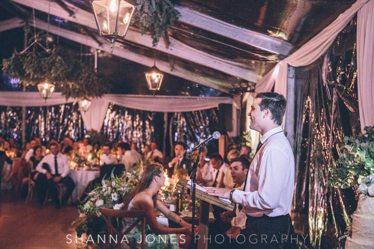 tala-game-reserve-durban-wedding-shanna-jones-photography-kendall-dan-3157