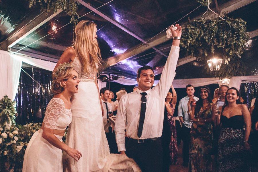 tala-game-reserve-durban-wedding-shanna-jones-photography-kendall-dan-3298_HoorayWeddings