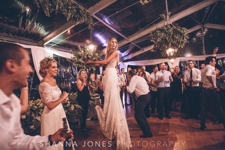 tala-game-reserve-durban-wedding-shanna-jones-photography-kendall-dan-3320
