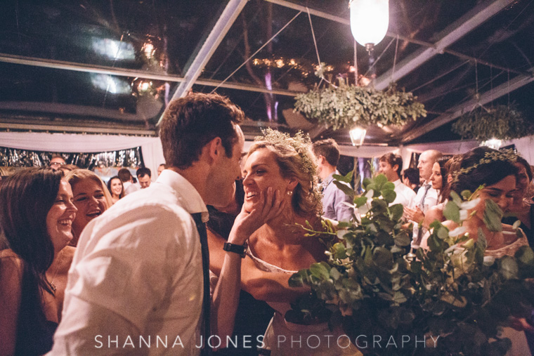 tala-game-reserve-durban-wedding-shanna-jones-photography-kendall-dan-3346