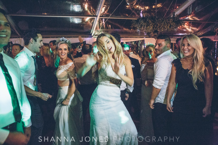 tala-game-reserve-durban-wedding-shanna-jones-photography-kendall-dan-3471