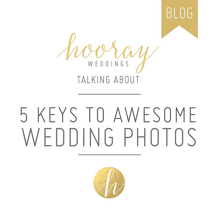 5_tips_photographs_e