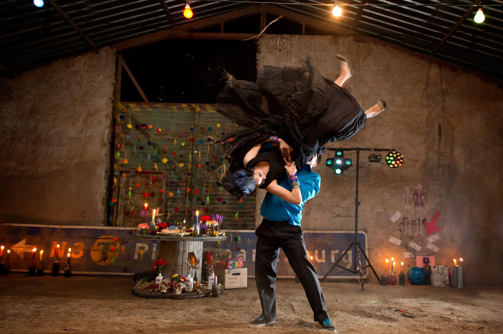 Dancing-Jacki-Bruniquel-Hoorah001