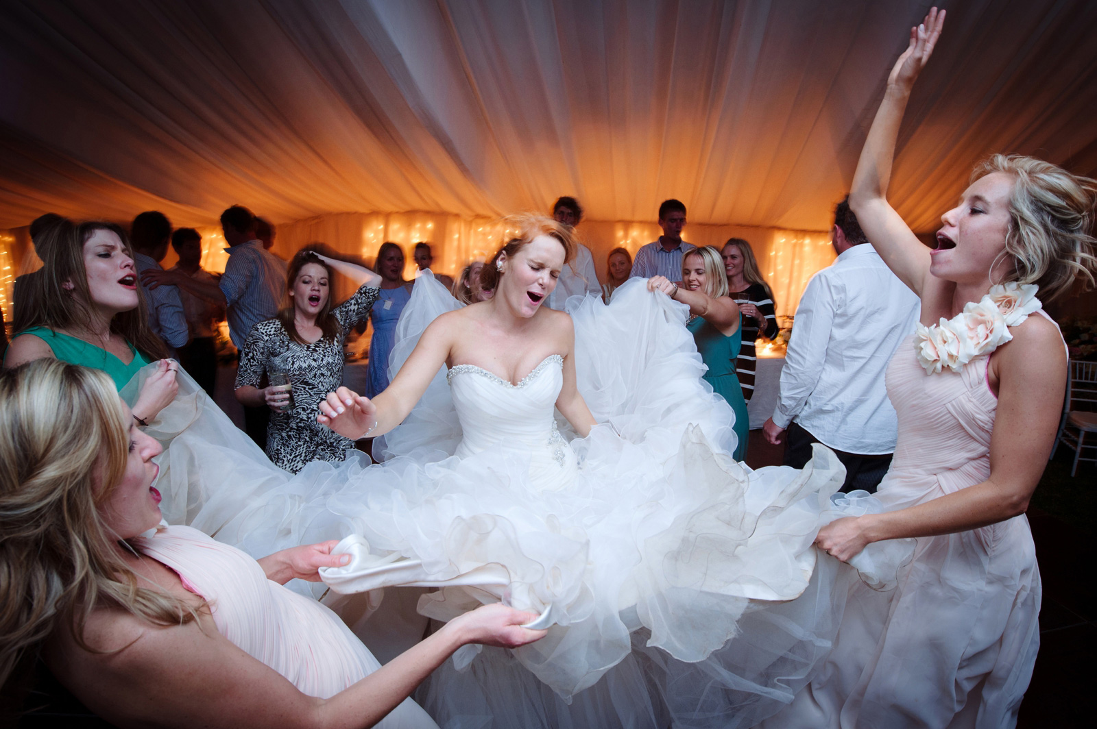 Dancing-Jacki-Bruniquel-Hoorah002
