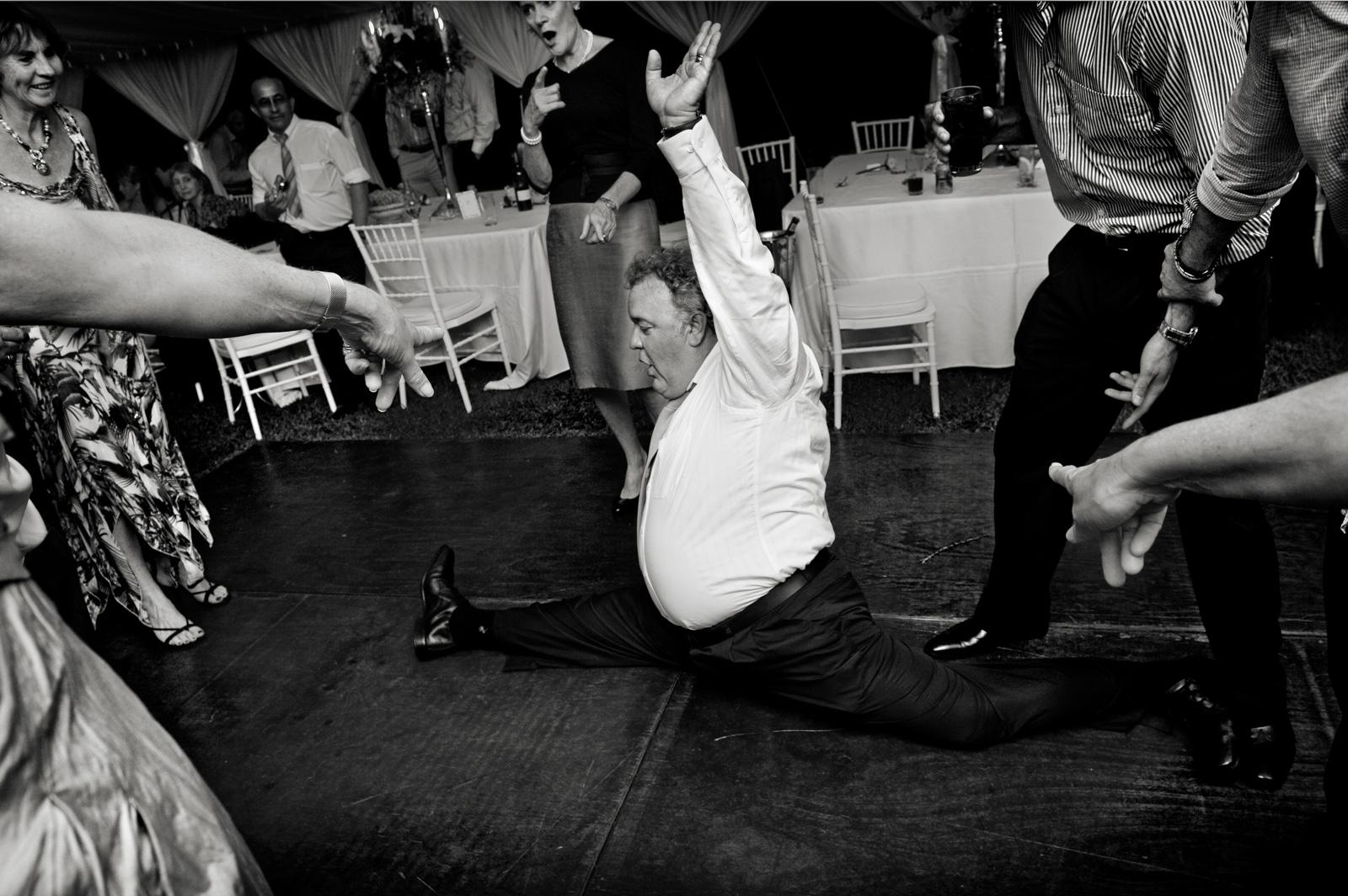Dancing-Jacki-Bruniquel-Hoorah009