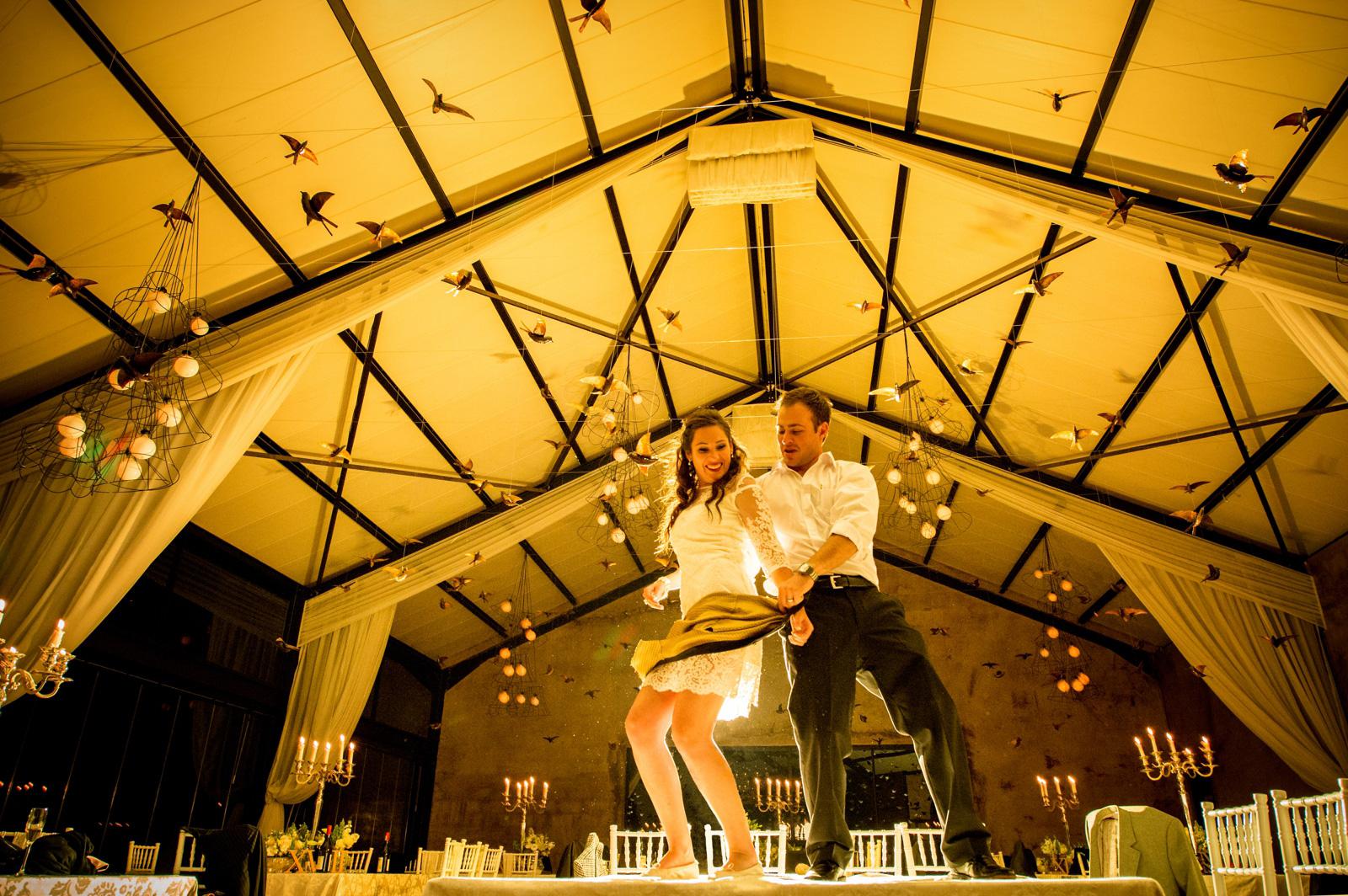 Dancing-Jacki-Bruniquel-Hoorah013
