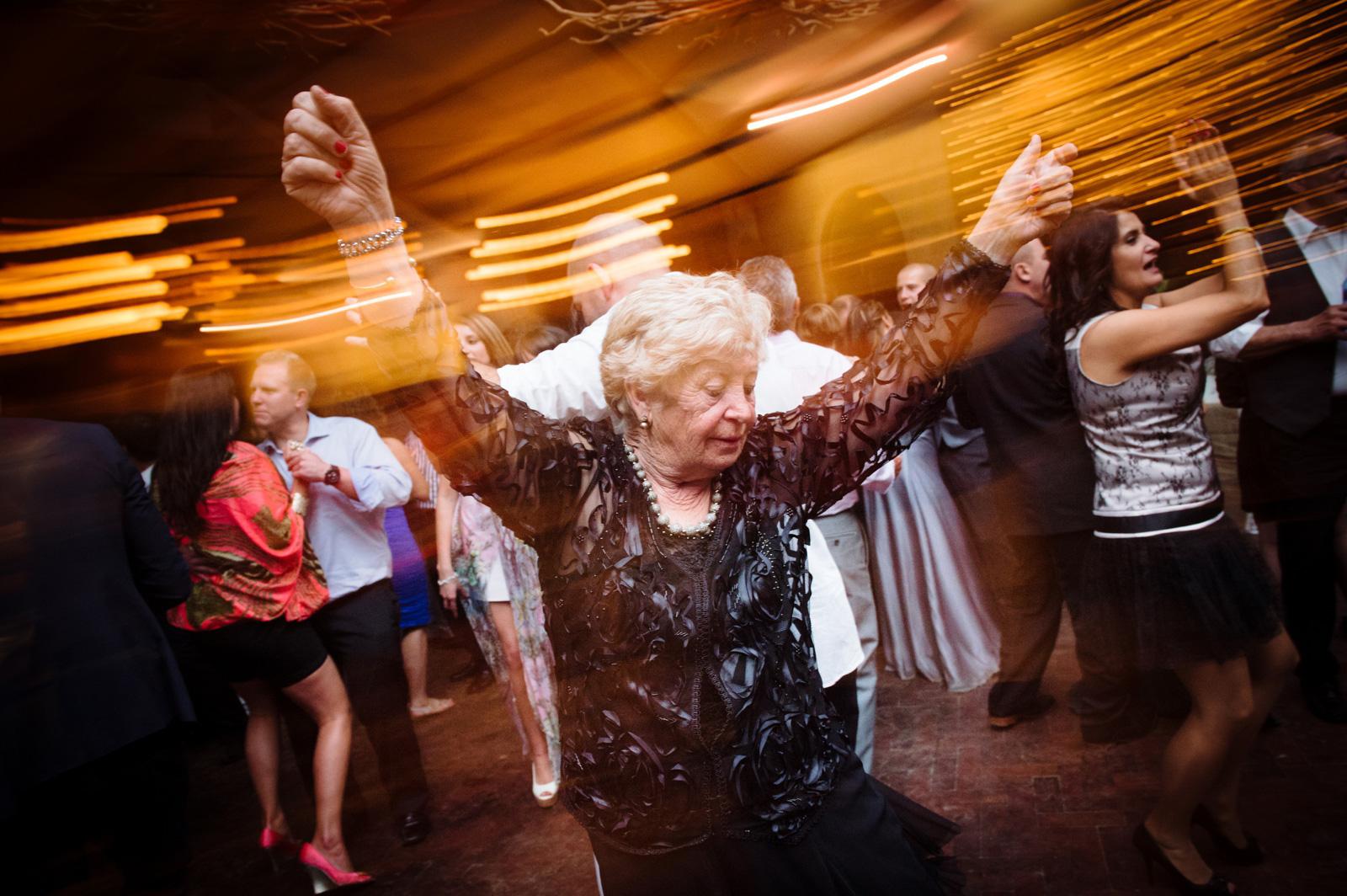 Dancing-Jacki-Bruniquel-Hoorah014
