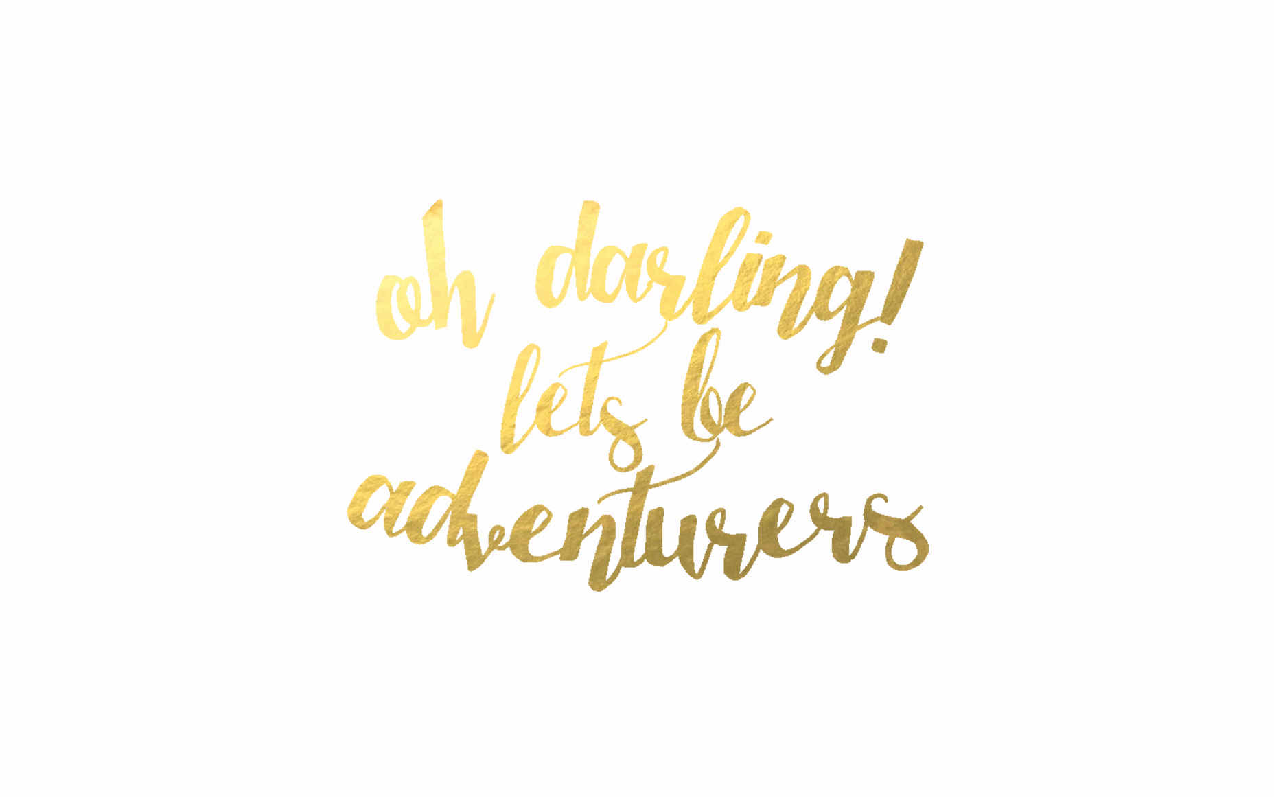 gold-adventure-desktop