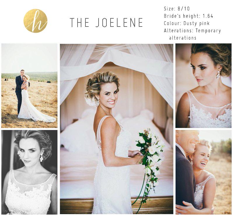 The Joelene
