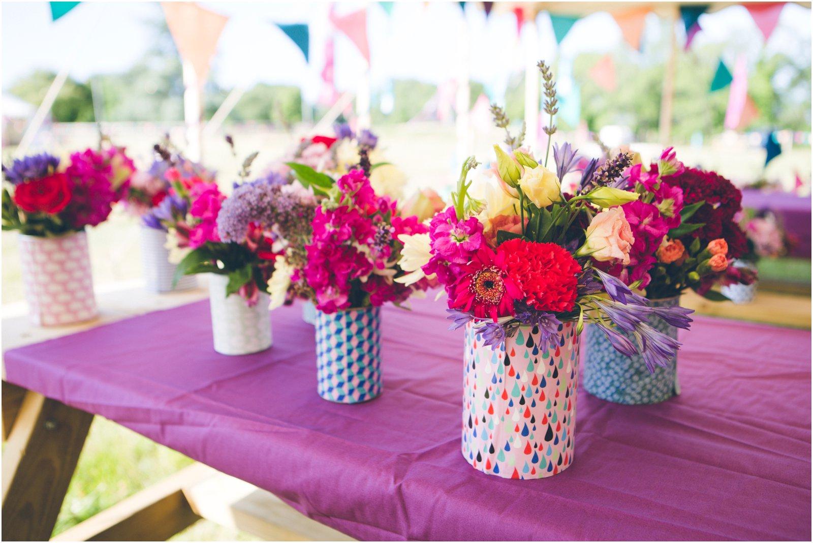 Sally and Damien's wedding festival by Summertown Pictures-10_DerrynSchmidt