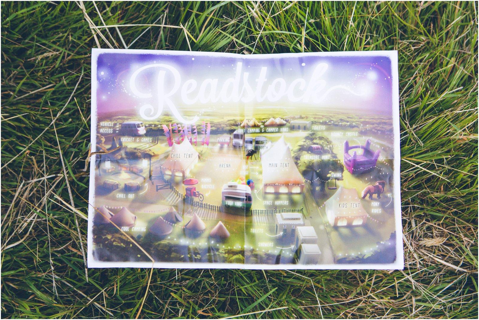 Sally and Damien's wedding festival by Summertown Pictures-12_DerrynSchmidt