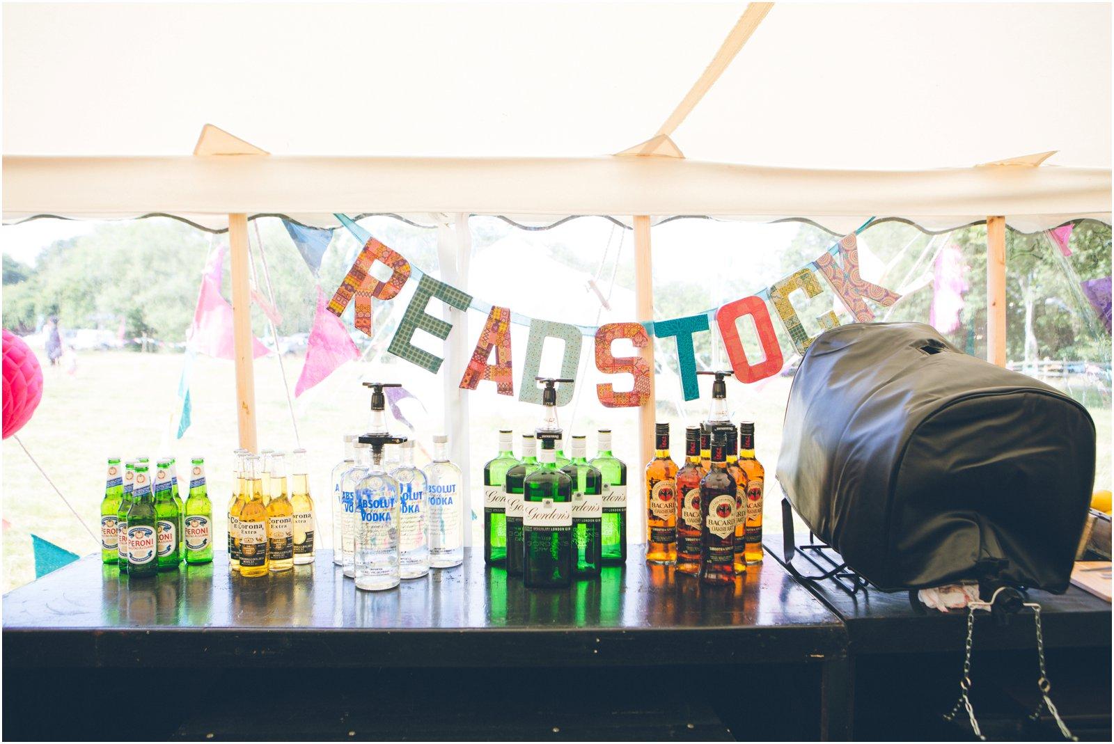 Sally and Damien's wedding festival by Summertown Pictures-23_DerrynSchmidt