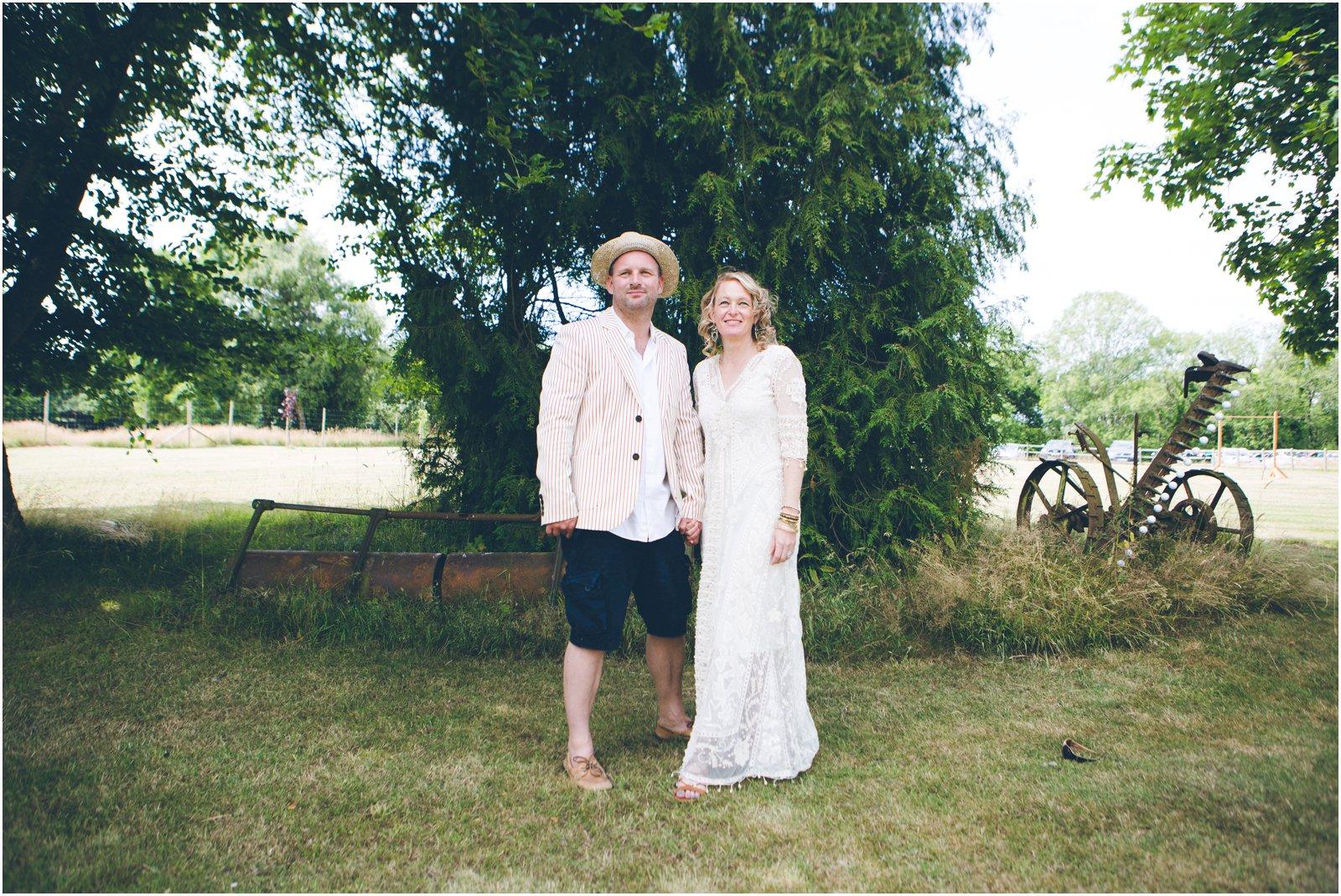 Sally and Damien's wedding festival by Summertown Pictures-33_DerrynSchmidt