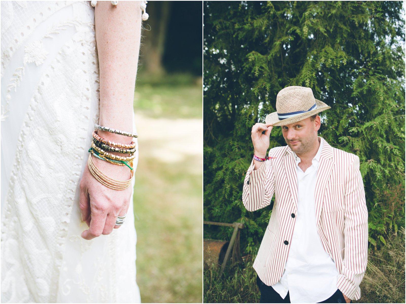 Sally and Damien's wedding festival by Summertown Pictures-34_DerrynSchmidt