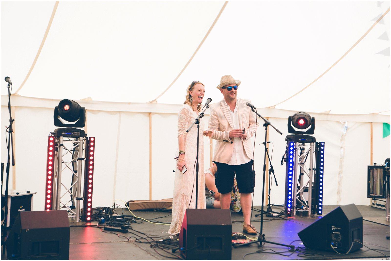 Sally and Damien's wedding festival by Summertown Pictures-36_DerrynSchmidt
