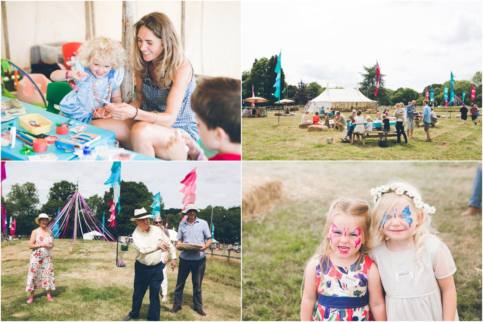 Sally and Damien's wedding festival by Summertown Pictures-39_DerrynSchmidt