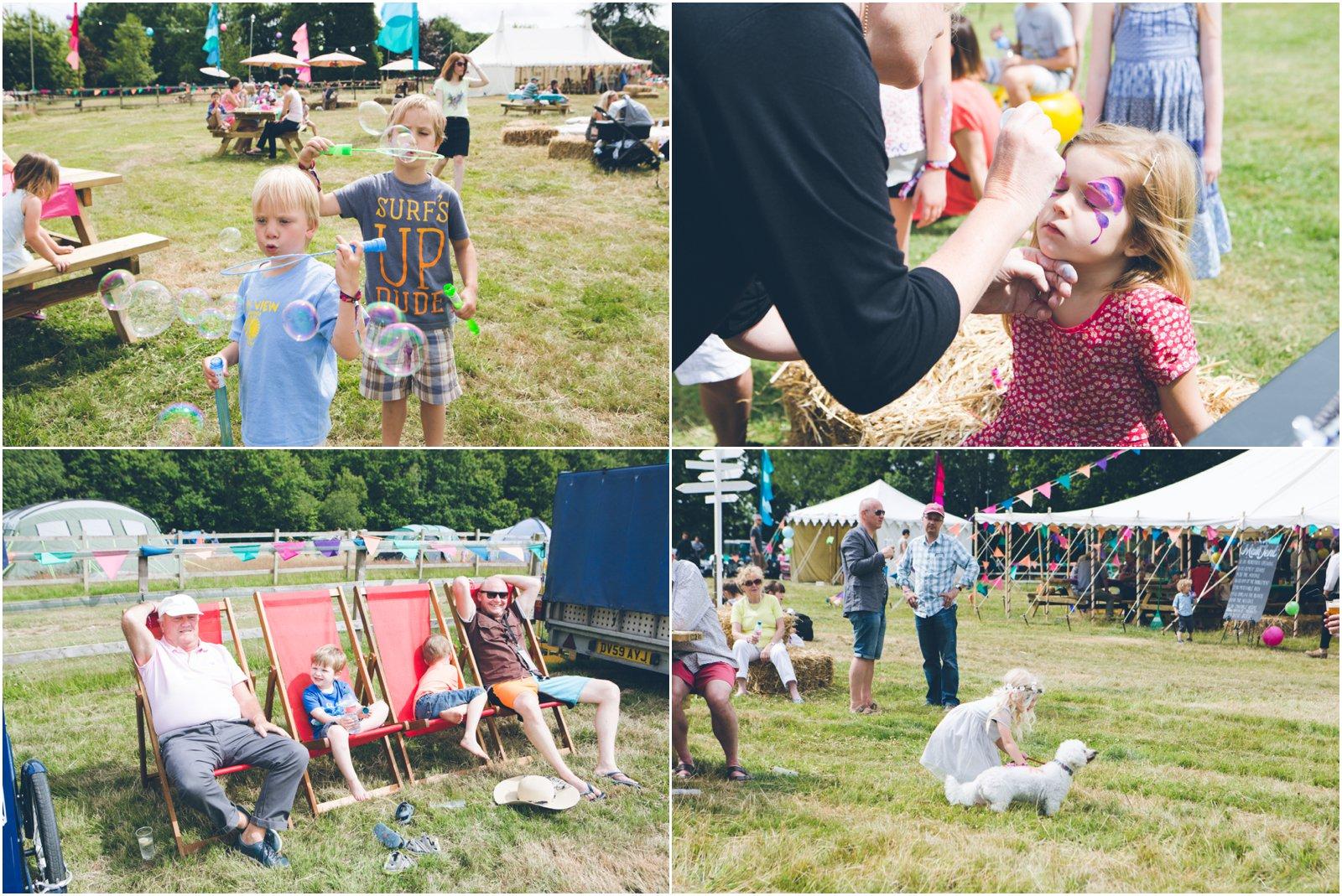 Sally and Damien's wedding festival by Summertown Pictures-49_DerrynSchmidt
