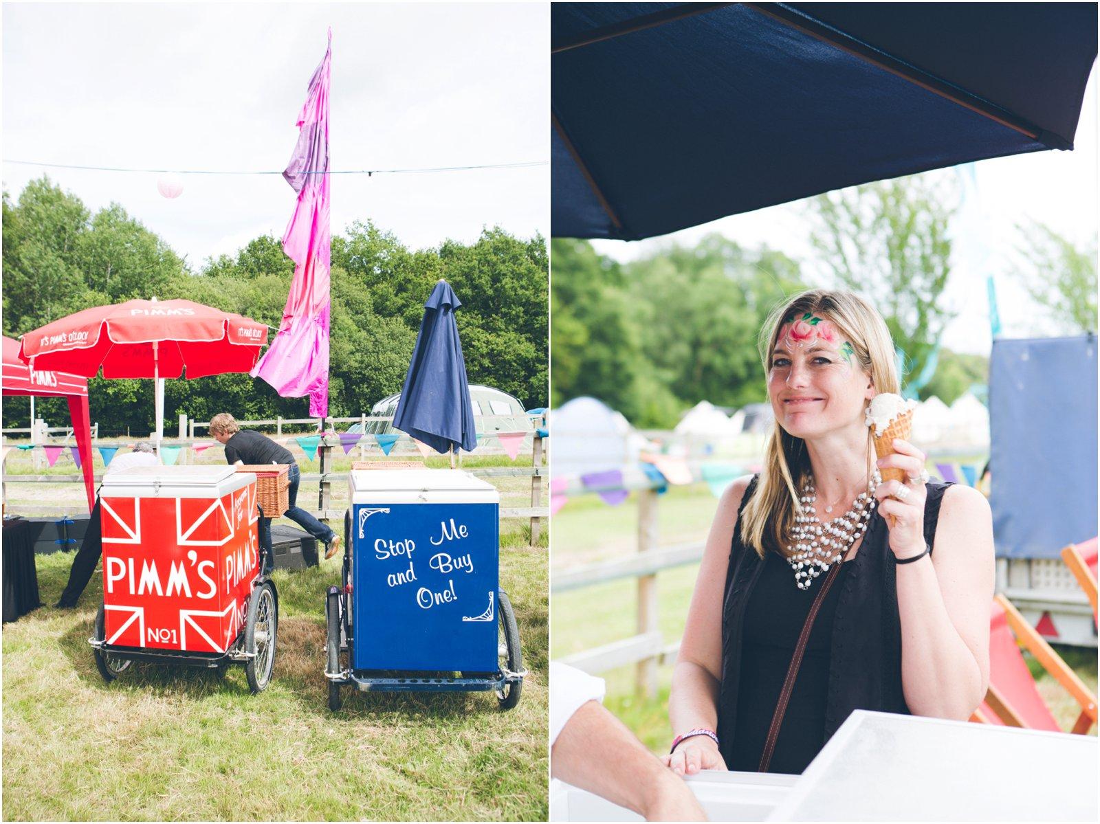 Sally and Damien's wedding festival by Summertown Pictures-52_DerrynSchmidt