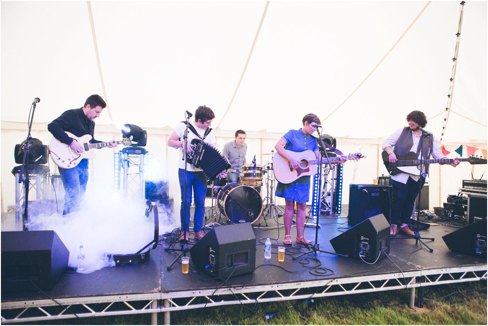 Sally and Damien's wedding festival by Summertown Pictures-59_DerrynSchmidt