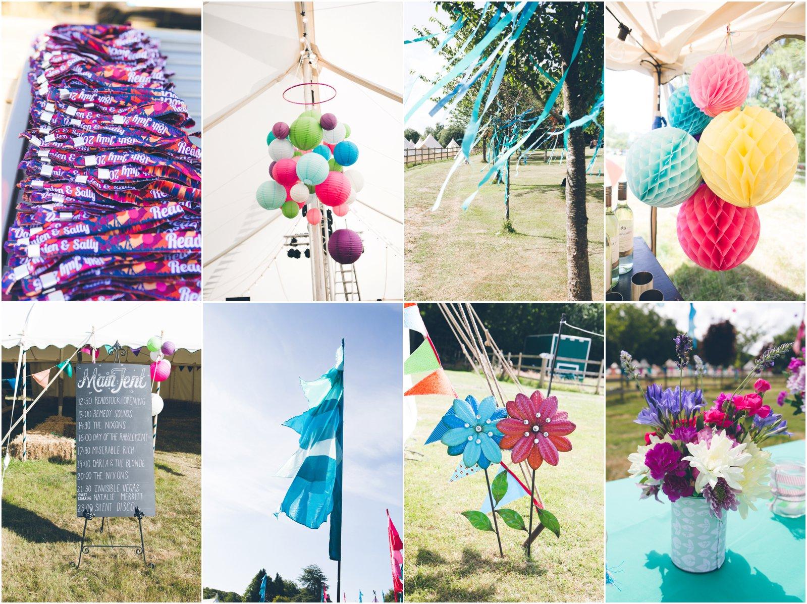 Sally and Damien's wedding festival by Summertown Pictures-5_DerrynSchmidt