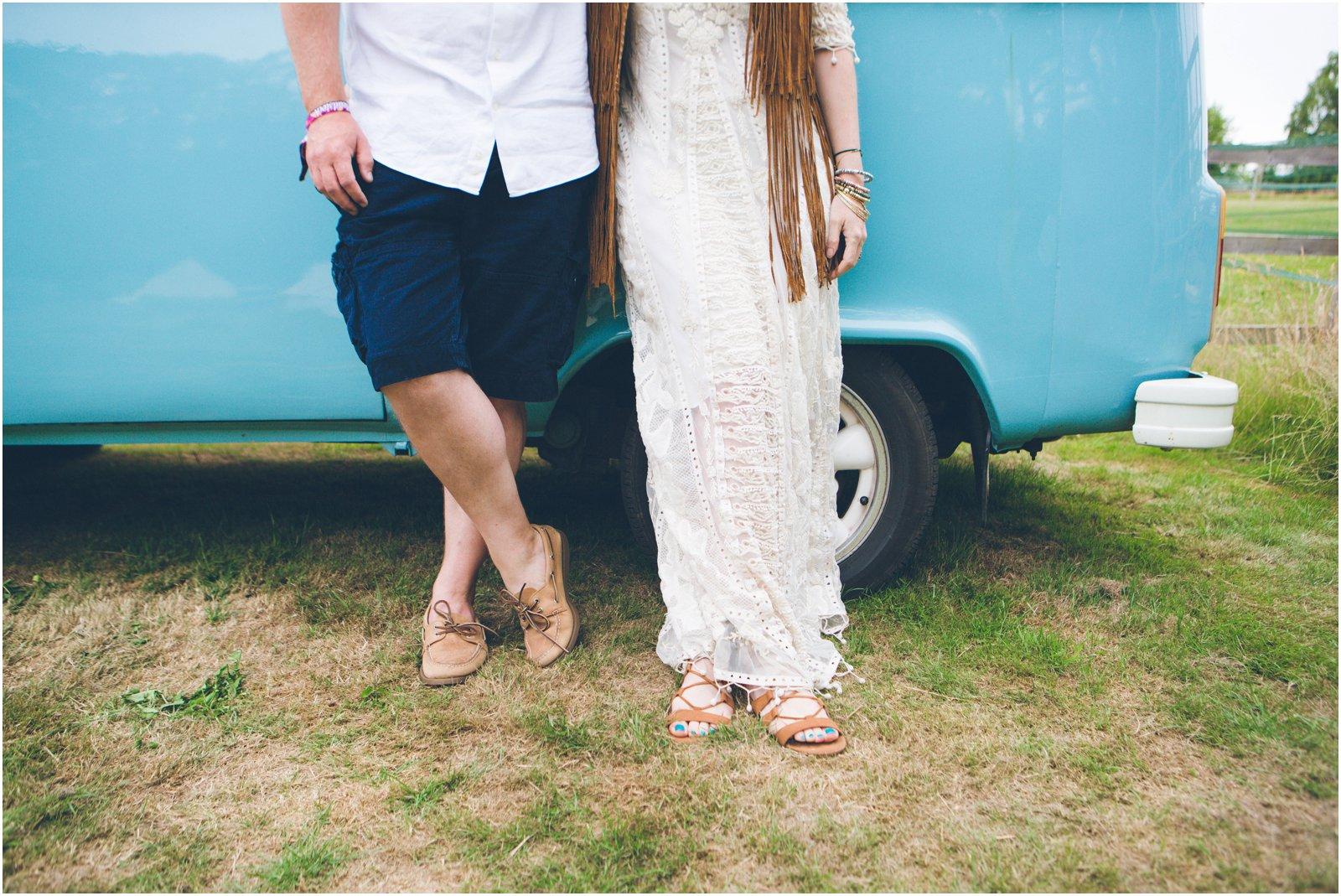Sally and Damien's wedding festival by Summertown Pictures-72_DerrynSchmidt