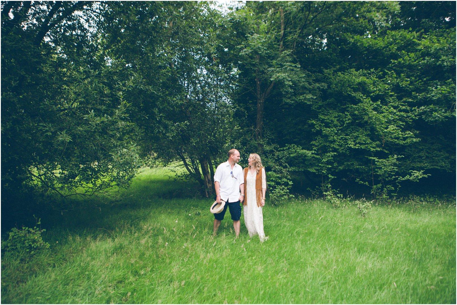 Sally and Damien's wedding festival by Summertown Pictures-76_DerrynSchmidt