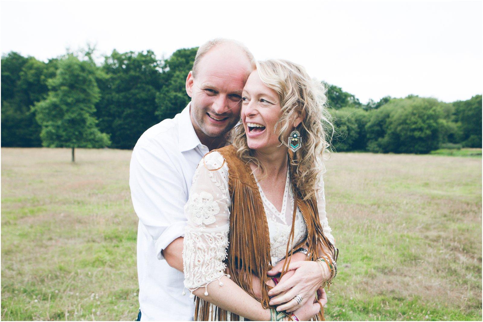 Sally and Damien's wedding festival by Summertown Pictures-77_DerrynSchmidt