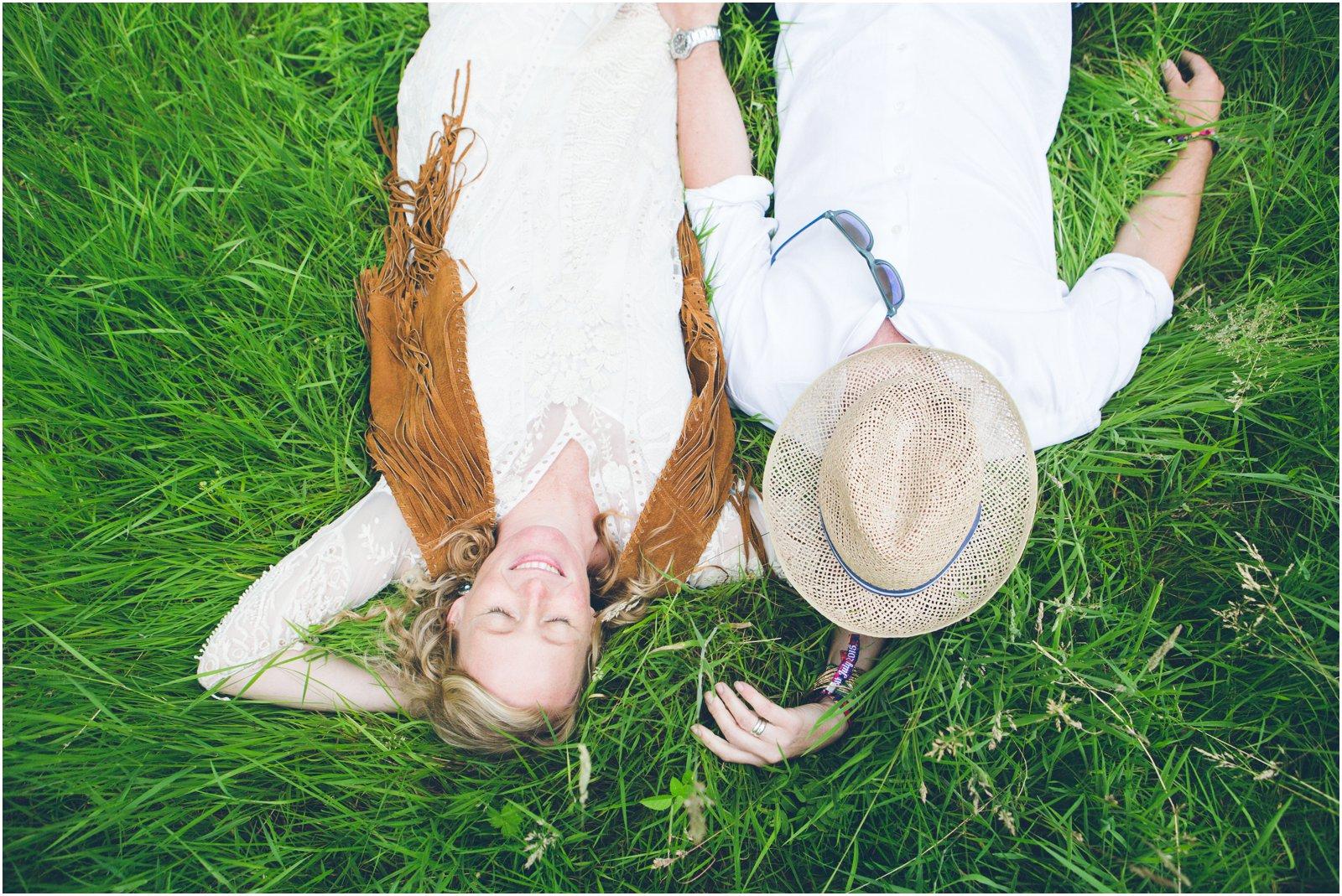 Sally and Damien's wedding festival by Summertown Pictures-78_DerrynSchmidt