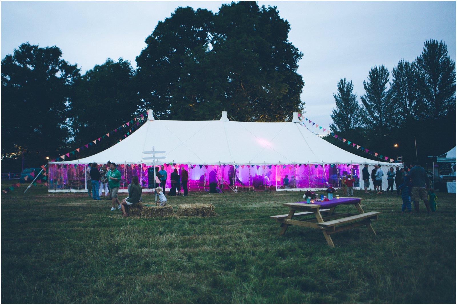 Sally and Damien's wedding festival by Summertown Pictures-86_DerrynSchmidt